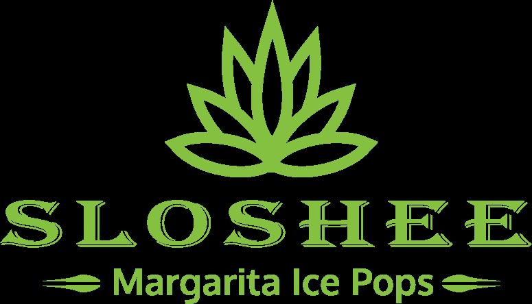 Sloshee Logo